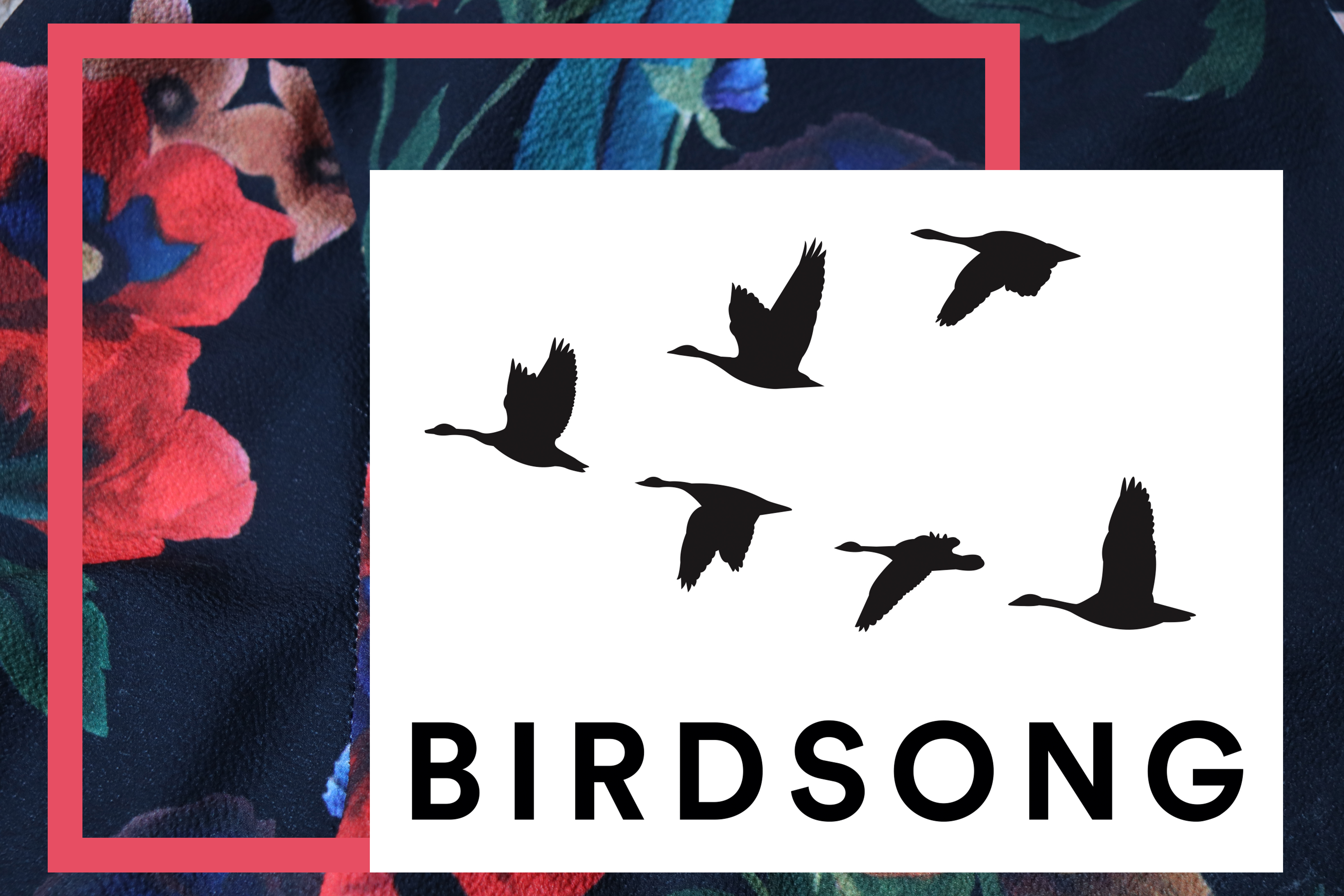 birdsong and floral.jpg